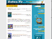 Zaléa TV