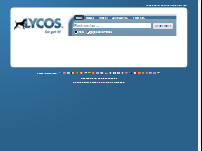 Actualit� Lycos