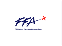 F�d�ration fran�aise a�ronautique