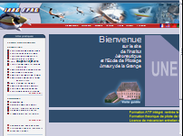 Institut a�ronautique