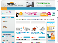 123alarme .fr