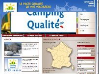 Campings de qualit