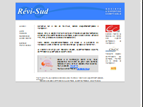 Cabinet Rvi-Sud