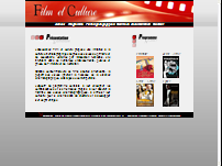 Film et Culture
