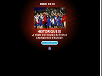 Ligue Nationale de Handball