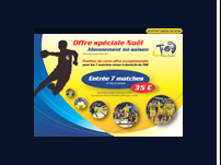 Toulouse Union Handball