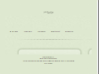 Site officiel J K Rowling