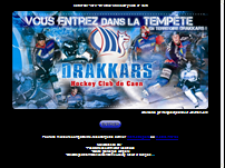 Hockey Club Caen
