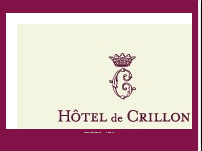 Crillon