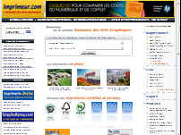 GraphiSearch