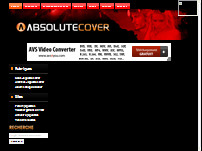 Absolute cover