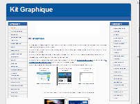 Kit Graphik .com
