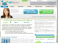 Loc Service