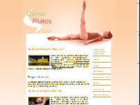 Danse Pilates Lyon