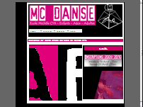 MC Danse