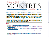 Business Montres
