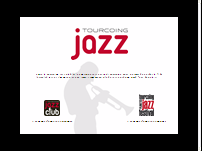 Tourcoing Jazz Festival