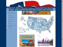 Office Tourisme USA