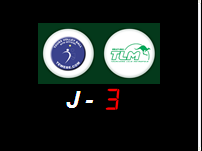 Tourcoing Volley-Ball Lille M�tropole