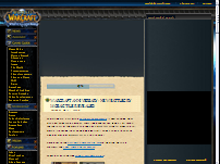 WorldOfWarcraft .com