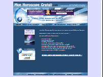 Mon Horoscope Gratuit