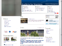 Audencia Nantes