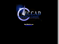 ICCAD