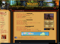 WorldofWarcraft-Fr