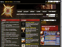 Spirit of Metal webzine