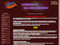Logiciel karaoke .fr