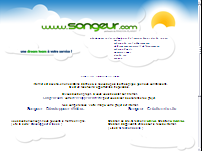 Songeur .com