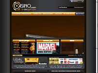 Casino.com