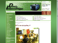 Doum Informatique
