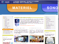 Eurolocation Informatique