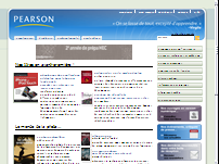Pearson Education France