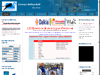 Evreux Volley-Ball
