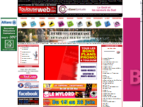 Toulouse Web