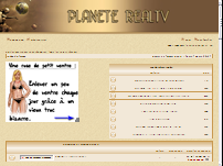 Planete Realtv