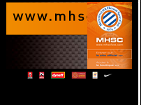 MHSC Foot