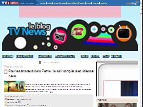 leblogtvnews