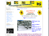 Les Tournesols - Association - Autisme dpt 13