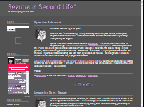 Sezmra dans Second Life