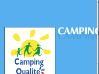 Camping aquitaine