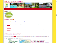 Camping Qualit Auvergne