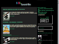 Torrent Film