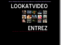 Look at Video
