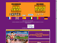 Vidosalsa
