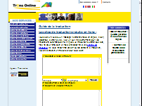 Guide de la traduction Translatonline