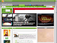 Xbox France.com