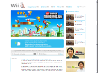 Wii.com FR